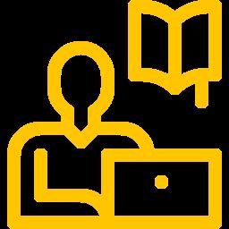 041-student