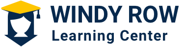 Windy Row Learning Center